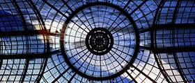 Visiter la gallerie Arr(o)gance! Vision!