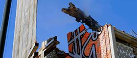 Visiter la gallerie BREAK ART 13
