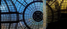 Visiter la gallerie Arr(o)gance ! Vision 2
