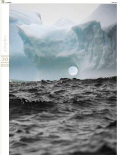 Visiter la publication Latitude 30 – Le Monde