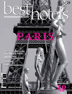 Visiter la publication Best Hotels 28