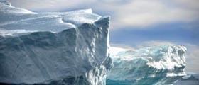 Visiter la gallerie Groenland