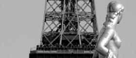 Visiter la gallerie Paris