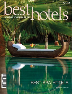 Visiter la publication Best Hotels 33