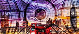 Visiter la gallerie Arr(o)gance ! City